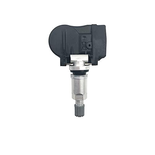 RONGSHU OEM 52933-3x305 Nuevo Sistema de monitoreo de presión de neumáticos 433 MHz Sensor de TPMS de la Rueda Universal