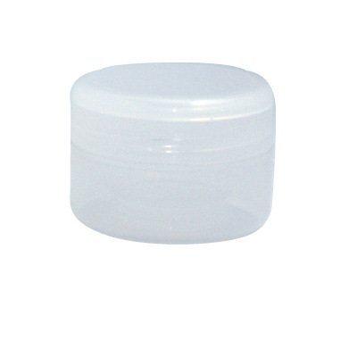Fantasea Pot à double paroi - Petite taille - 25 ml