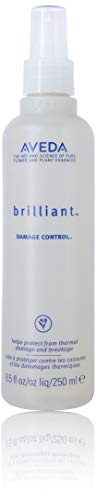 Aveda Brilliant Damage Control Haarspray, 250 ml