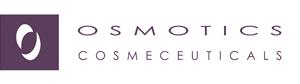 Osmotics Cosmeceuticals