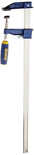 IRWIN 24-Inch Quick-Grip Bar Clamp