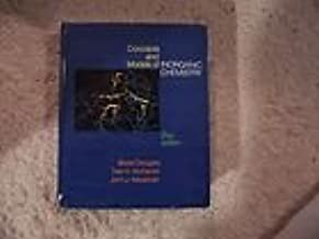Concepts and Models of Inorganic Chemistry, Problems