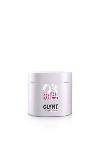Glynt Revital Regain Mask 3 200ml