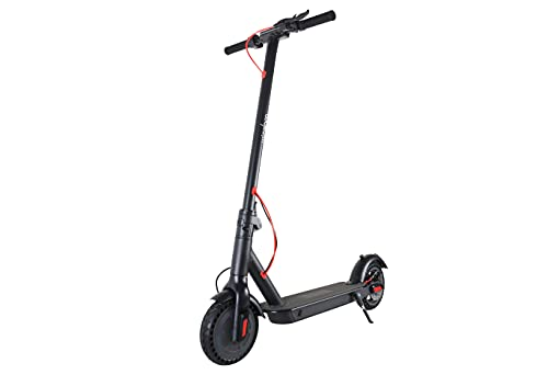 Patinete electrico Winogoo   EME   E-Scooter Plegable   Patinete eléctrico Adultos...