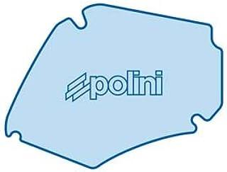 Filtro de Aire POLINI Piaggio Zip 4T 100 2006