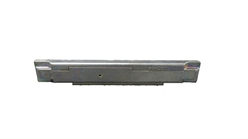 Schüco Kammergetriebe 23 LS - 243033/223285-243 033/223 285 DIN Links