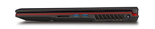 MSI GL63 9SDK-1051 15.6