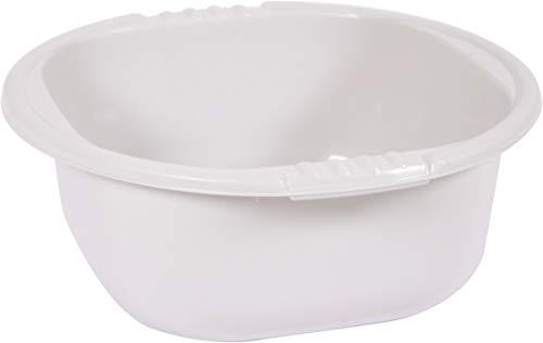 EDA 10655 BL.CER Récipients ménagers Plastique, Voir descriptif, Taille Unique