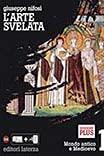 Kit libro scolastico ARTE SVELATA 2 *EDIZIONE PLUS RINASCIMENTO BAROCCO ROCOCO' + N.1 Copertine + Cavalierini ed evidenziatore