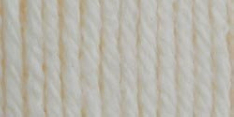 Bulk Buy  Bernat Giggles Yarn (3Pack) Cheery Cream 16415656510