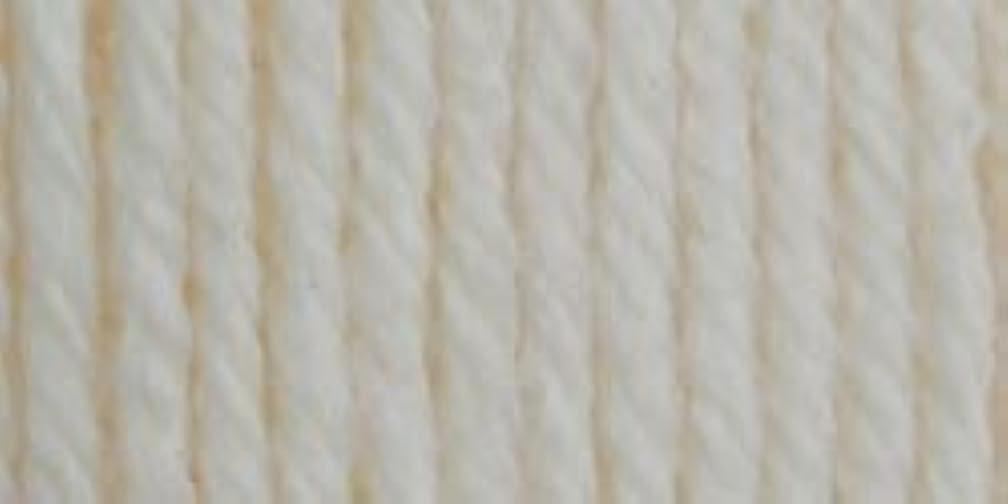 Bulk Buy: Bernat Giggles Yarn (3-Pack) Cheery Cream 164156-56510