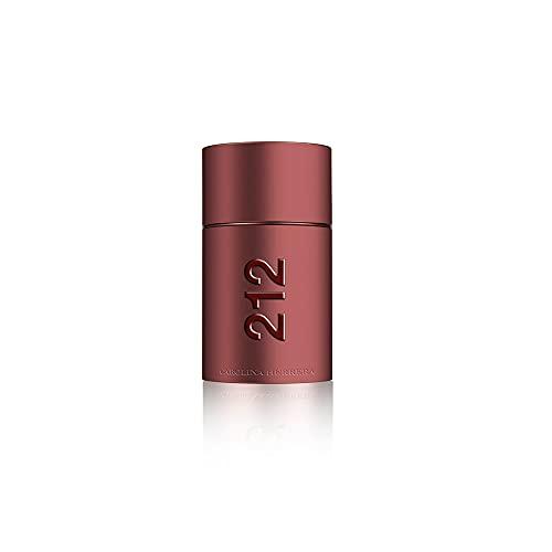 Catálogo para Comprar On-line Sexy 212 , tabla con los diez mejores. 9
