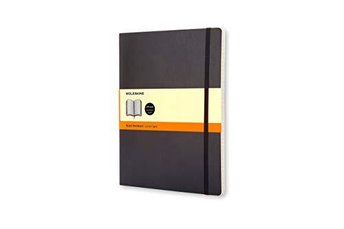 Epson C13S053006 AcuLaser C3000, C4000, C4100 Transfereinheit 25.000 Seiten