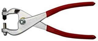 Wisdom 03PP92 Ceiling Grid Punch Pliers. Grid Punch for 1/8