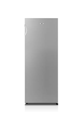 Gorenje R 4142 PS Kühlschrank/ A++/ Höhe 143,4 cm/ 242 L / LED Beleuchtung