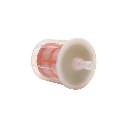 Fuel Filter 33972 Wix