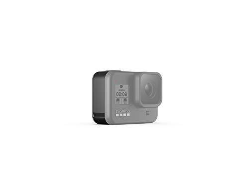 Sportello di ricambio (HERO8 Black) Accessorio GoPro ufficiale