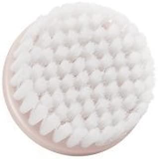 SkinvigorateTM Cleansing Brush Replacement Heads, pk of 2