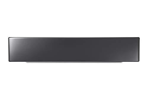 Samsung WE272NV/A3 Pededstal, Black Stainless Steel