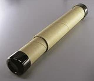 Best cardboard tube telescope Reviews