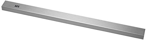 AEG BF6070-M Cooker hood panel - Cooker Hood Parts & Accessories (Cooker hood panel, Stainless steel, Stainless steel, X66164MP1, 1 Stück (s))