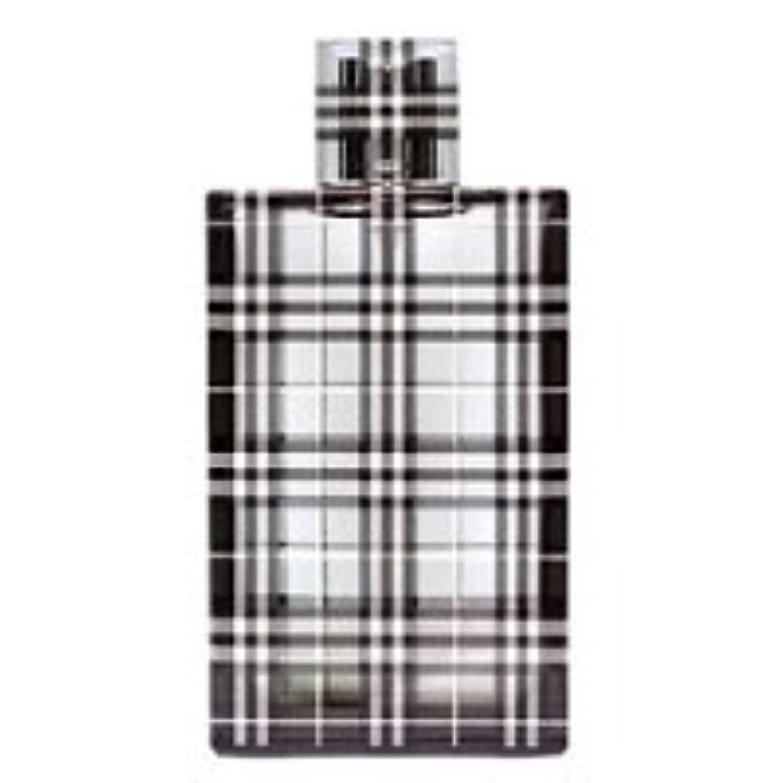 応用必要条件神バーバリー 香水 ブリット フォーメン EDT SP 30ml 【並行輸入品】