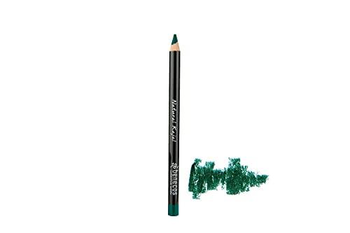 Benecos Crayon contour des yeux vert 1.13g
