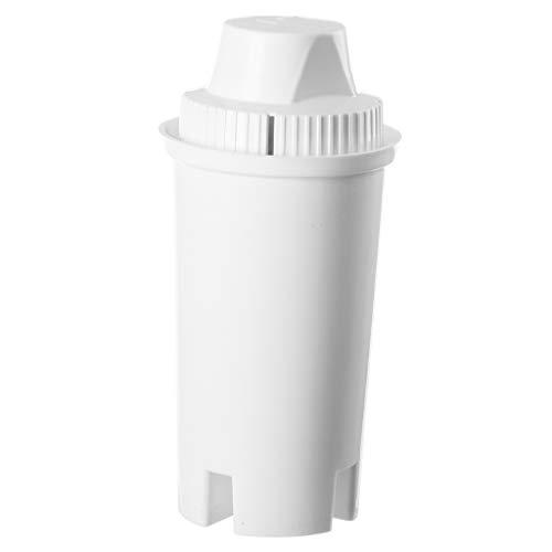 Generic Büro Alkalische Wasser Filter Krug 3,5 L 7 Stufen Aktivkohle Netto Wasserkocher Wasserfilter, Food Grade Kunststoff - Filter