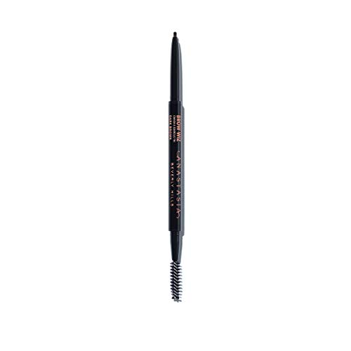 Anastasia Beverly Hills Brow Wiz, Dark Brown