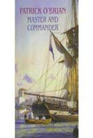 Master and Commander (Thorndike Press Large Print Basic Series)