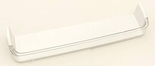 OEM LG Refrigerator Door Bin Basket Shelf Tray For LBC22520SW, LBC22520TT, LDC22720ST, LDC22720SW, LDC22720TT