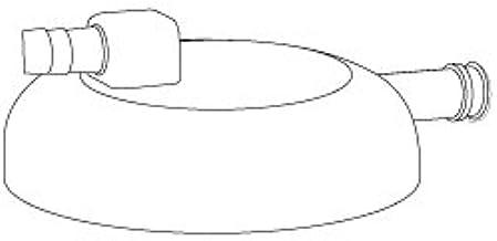 キャップ (ELENOA吸引ボトル用)吸引器部品 0700710 東京MI(東京エム・アイ商会)