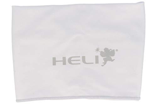 HELI - 113026 - Panno professionale per pulizia e la manutenzione degli orologi