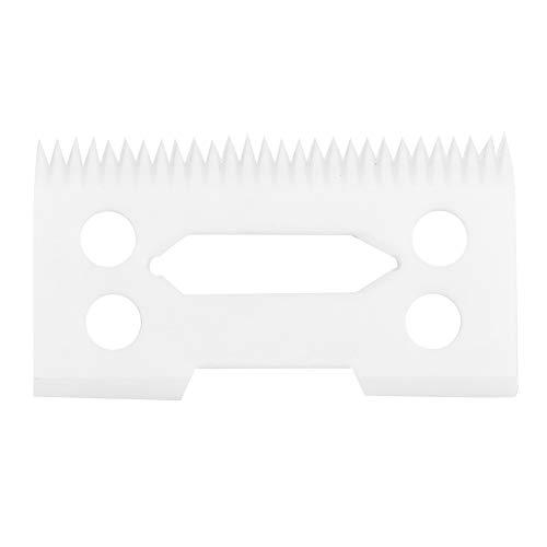 Ladieshow Cuchilla extraíble, cuchillas de corte/recortadora, accesorios de reemplazo de cuchillas de...