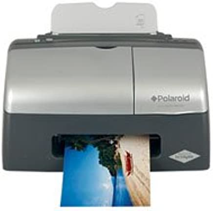 POLAROID P310 WINDOWS 10 DOWNLOAD DRIVER