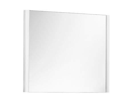 Keuco Royal Reflex.2 Lichtspiegel, 650 x 577 x 42 mm