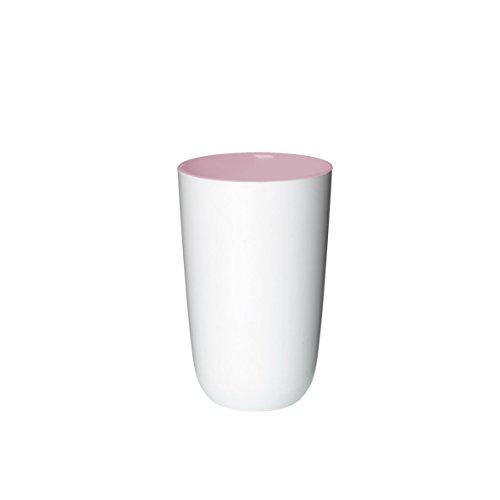 Pantone Kaffeebecher, Keepsake Lilac, 400ml