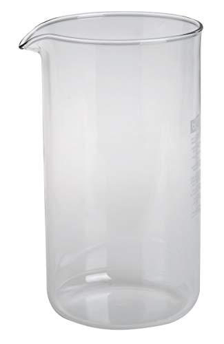 Tamis métal 3 tasses Bodum - Pour cafetière - Diamètre 7 cm