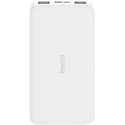 Xiaomi 10000mAh Redmi Power Bank
