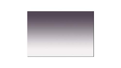 4 x 5.65' Soft Edge Graduated 0.6 ND Filter...