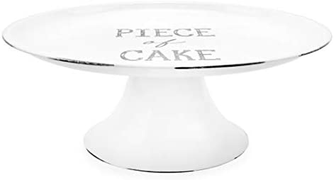 Chandelier cake stand _image1