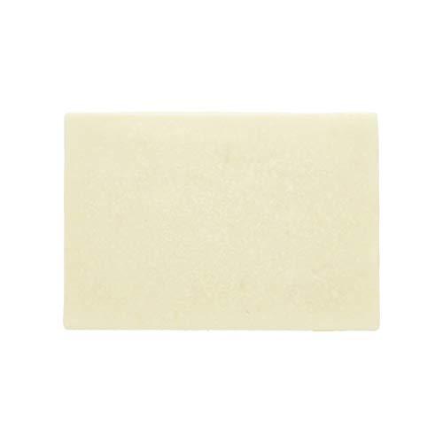 2% Zinc Pyrithione (ZnP) Soap Bar - Clever Soap (Vegan Friendly)