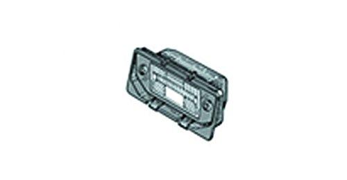 Equal Quality FT0080 kentekenplaatverlichting