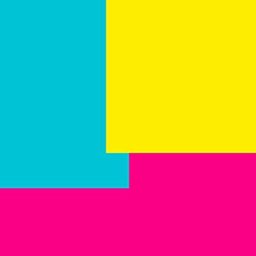三原色(原曲: YOASOBI)「ahamo(アハモ)」CMソング,YOASOBIの9作目配信シングル」より[ORIGINAL COVER]