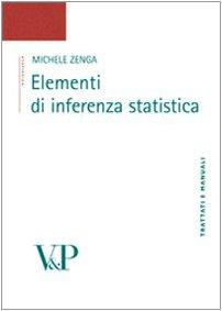 Elementi di inferenza statistica