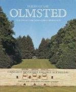 Frederick Law Olmsted: Designing the American Landscape (Universe Architecture Series)