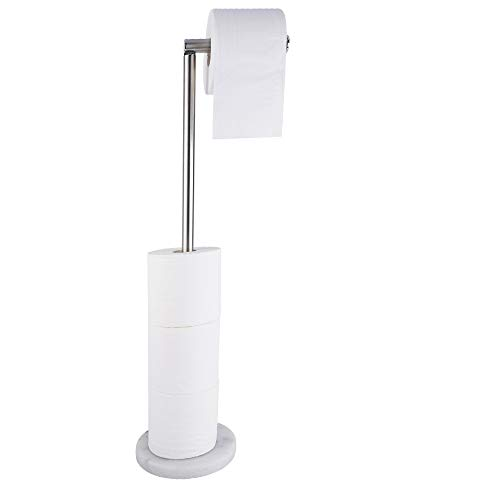 Top 10 best selling list for how high do you install a toilet paper holder