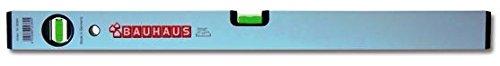 BAUHAUS Wasserwaage Typ 70 E