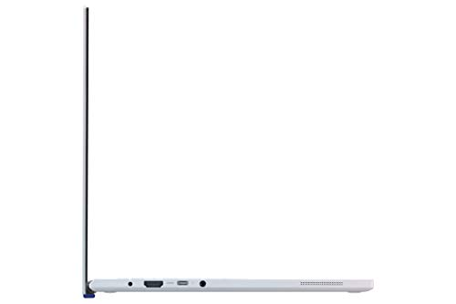 """Product Image 21: Samsung Galaxy Book Ion 15.6"""" Laptop
