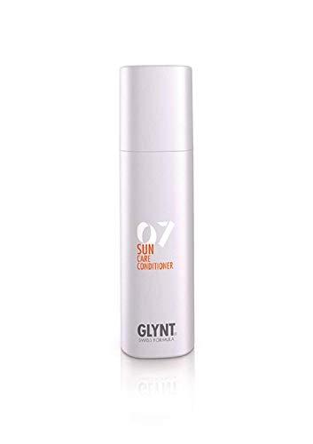 Glynt SUN Care Conditioner 7, 200 ml